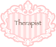 therapist_big